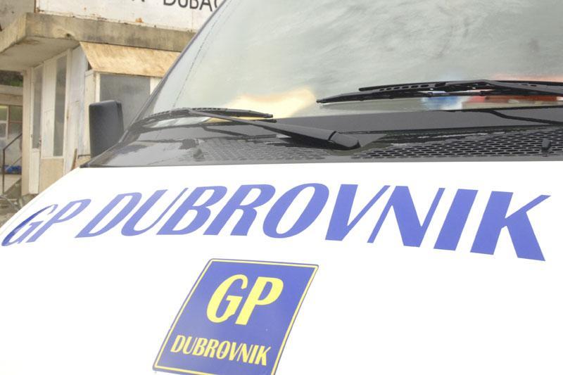 GP Dubrovnik