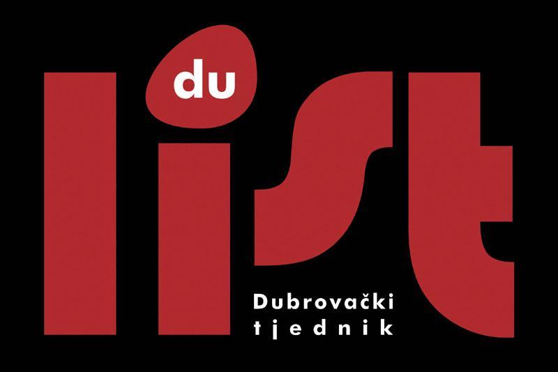dulist logo