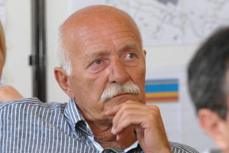 Dinko Mirić