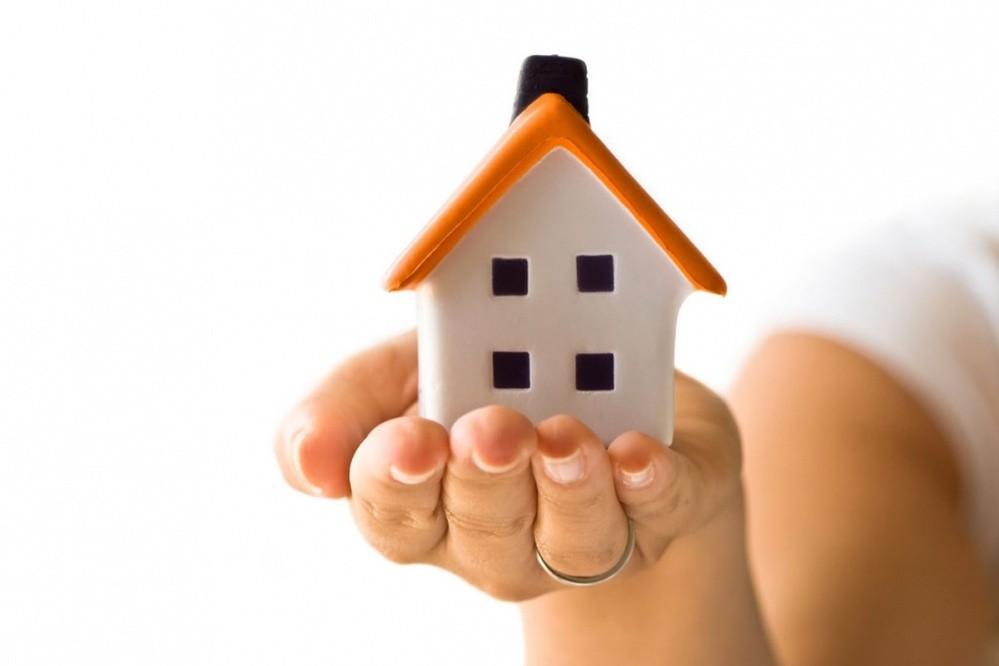 Kuća (Shutterstock Images LLC)
