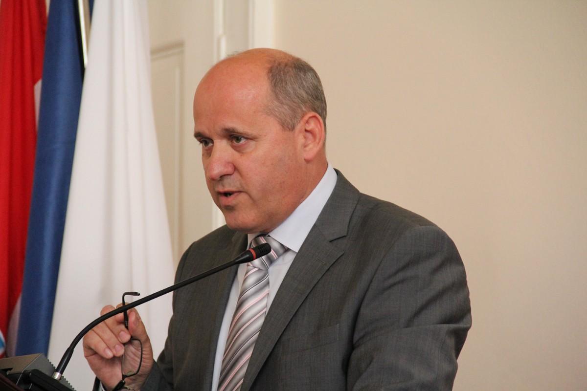 Branko Bačić