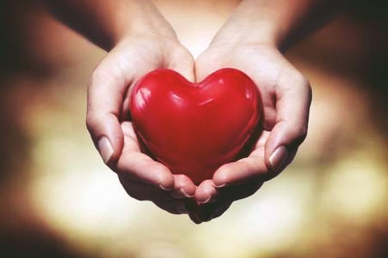 SVJETSKI DAN DARIVATELJA Darujte krv i očuvajte život!