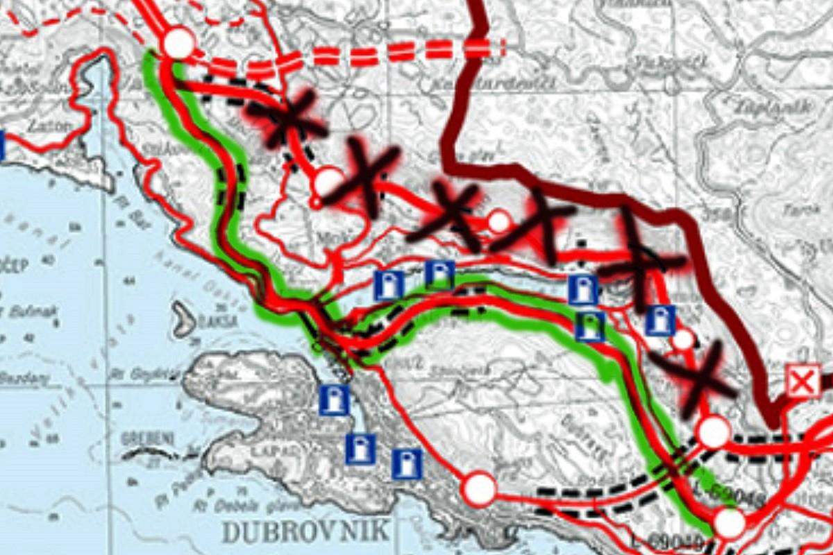 http://hrvatskifokus-2021.ga/wp-content/uploads/2020/10/Brza-cesta-copya.jpg