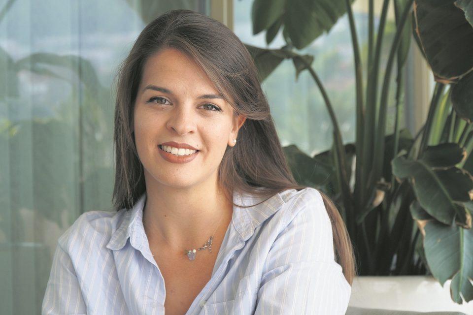 Mirna Sarić